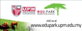 edupark billboard3