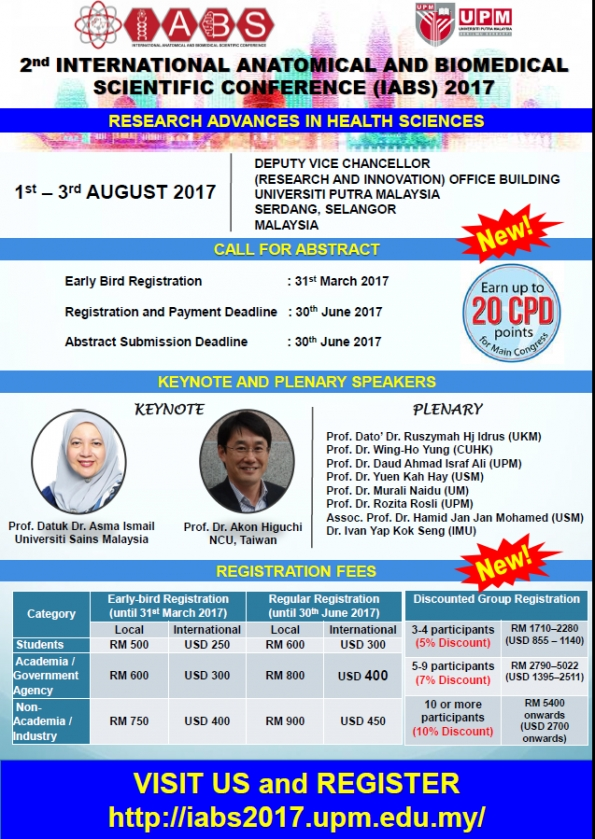 /kandungan/2nd_international_anatomical_and_biomedical_scientific_conference_iabs_2017-31319